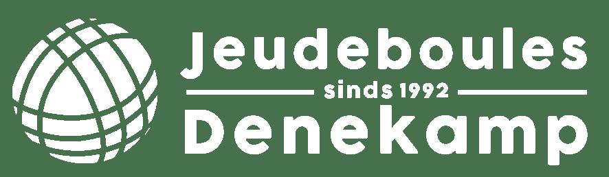 LogoJversie2